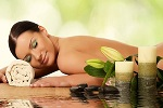 Spa & Massages in Shrewsbury - Things to Do In Shrewsbury