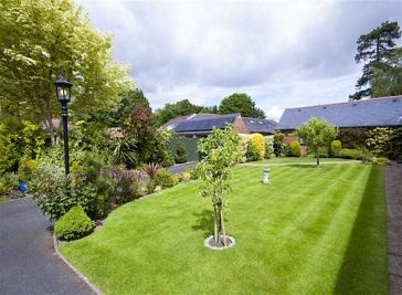 Holland Broadbridge Shrewsbury