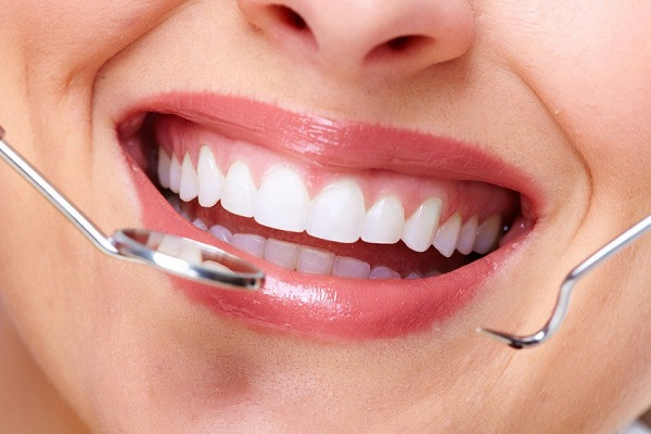 Dentists and Dental Services in Shrewsbury