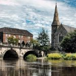What's On In Shrewsbury