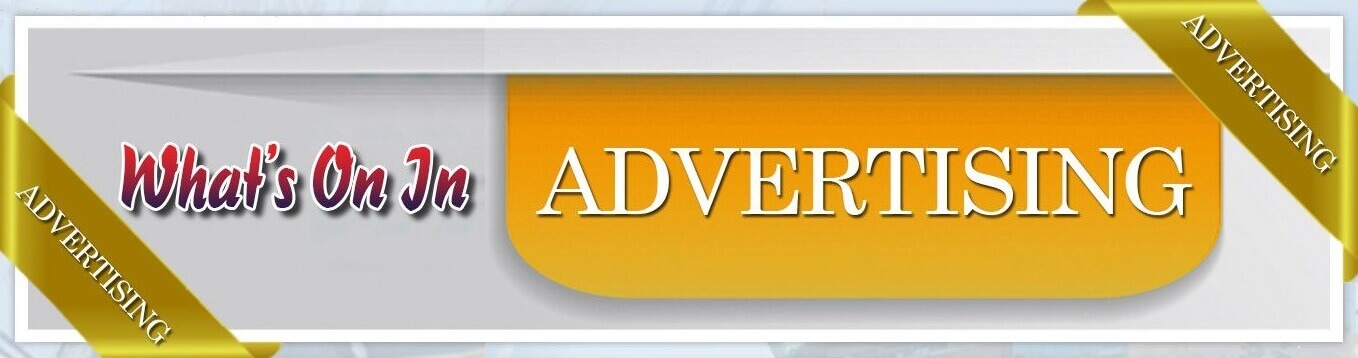 Advertise with us What's on in Shrewsbury.com